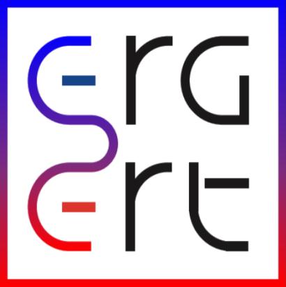 ERGERT ETRS-18 нагревательные кабели