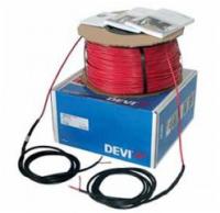 DSIG-20 нагревательный кабель для обогрева внешних площадок