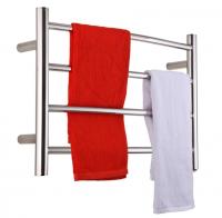 DEVIrail электрические полотенцесушители
