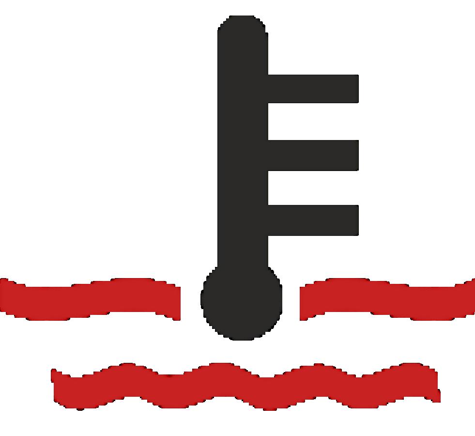 DEVIreg терморегуляторы