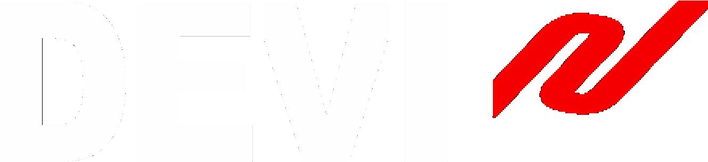 logotip-devi
