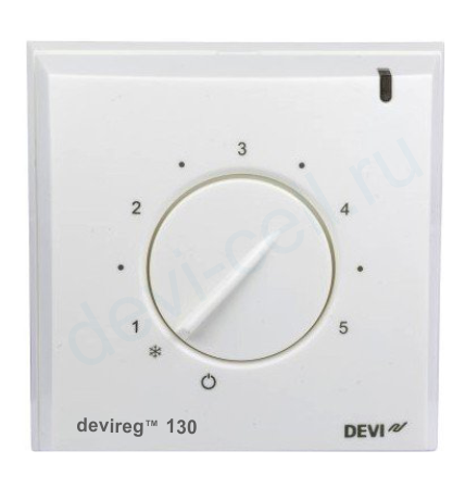 termoregulyator-d-130-devireg