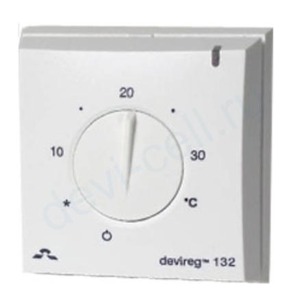 termoregulyator-d-132-devireg