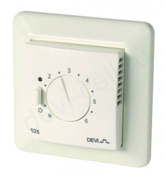 termoregulyator-d-528-devireg-elko