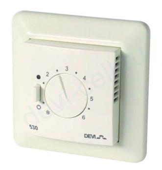 termoregulyator-d-530-devireg-elko