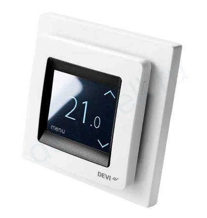termoregulyator-devireg-touch-polar-white