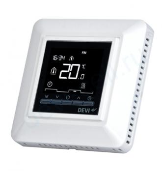 termoregulyator-devireg-opti