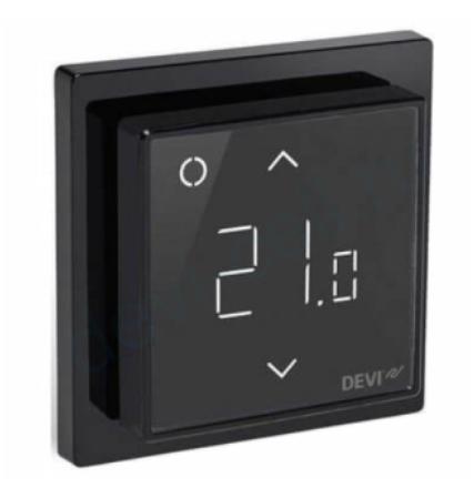 termoregulyator-devireg-smart-black