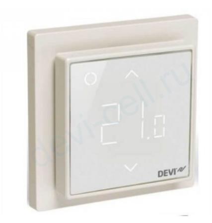 termoregulyator-devireg-smart-pure-white