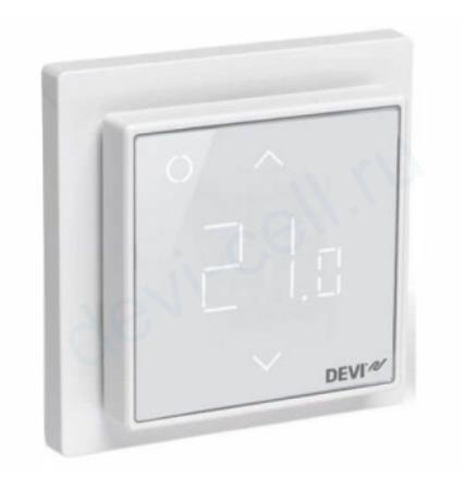 termoregulyator-devireg-smart-polar-white