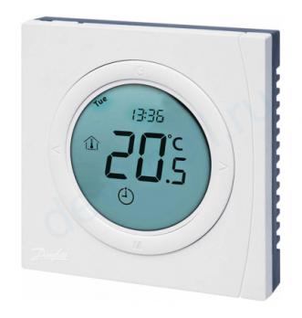 termoregulyator-danfoss-ectemp-next-plus-s-datchikom-pola