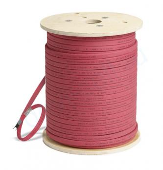 Devi Pipeguard 25 Вт (красный) греющий кабель