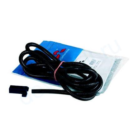 Комплект DEVIcell для установки датчика температуры пола