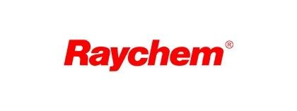 RAYCHEM нагревательные маты